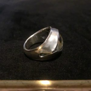 ARTIFICIAL EYE RING3