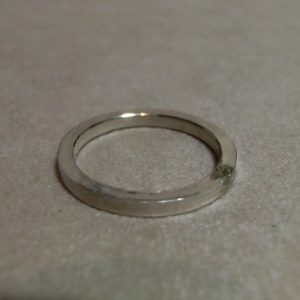 narrow ring 1