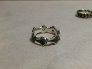 ivy ring1