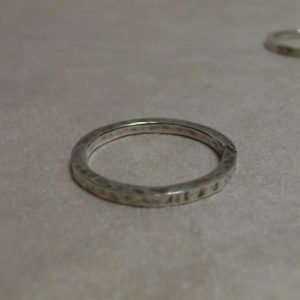 narrow ring tex 3
