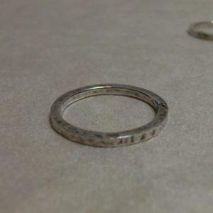 narrow ring tex 3