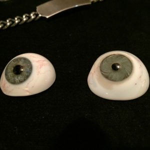 ARTIFICIAL EYE RING9
