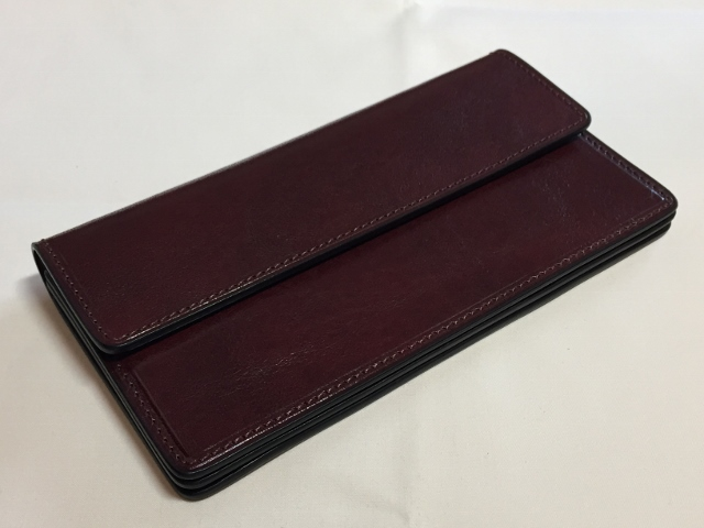 long wallet-bellow-9