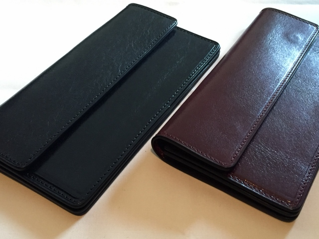 long wallet-bellow-1