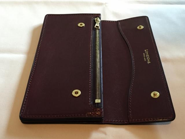 long wallet-bellow-2