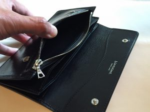 long wallet-bellow-3
