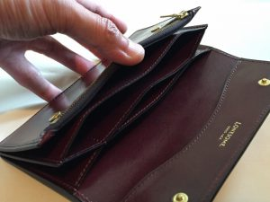 long wallet-bellow-10