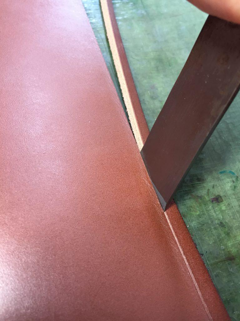 bridle new color 2