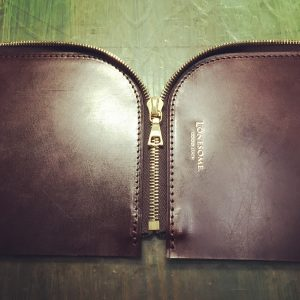 l zip short wallet work 3