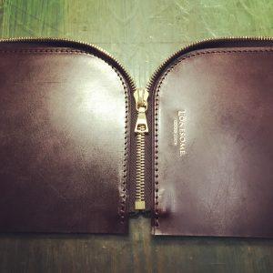 l zip short wallet work 3