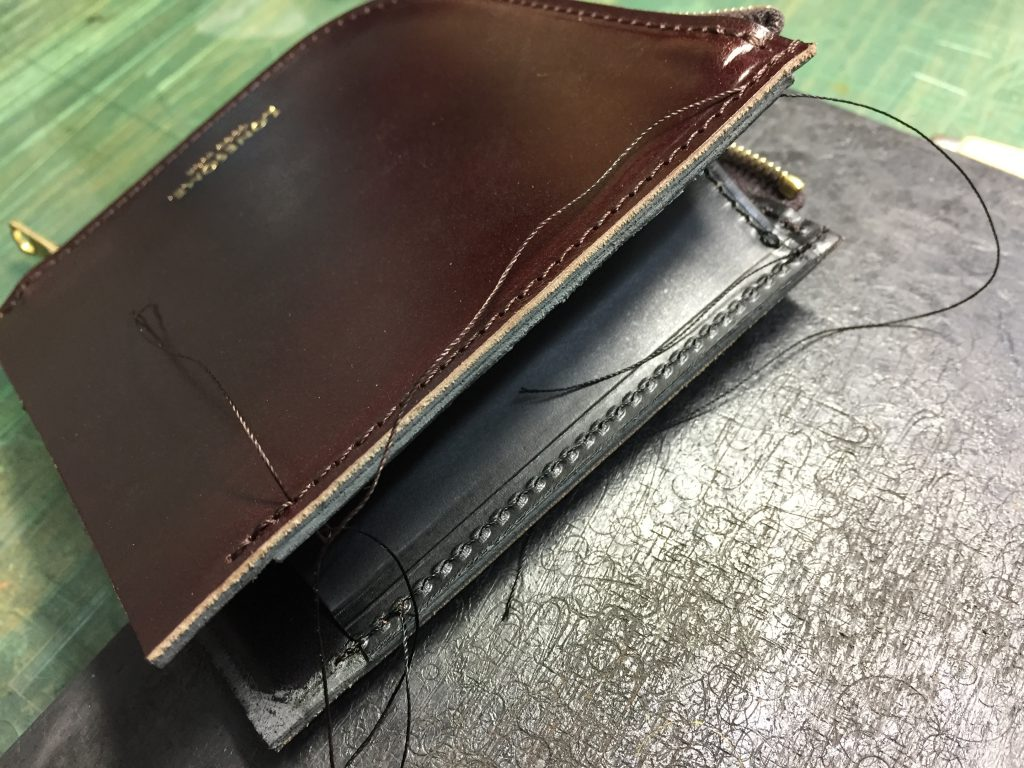 l zip short wallet work 4