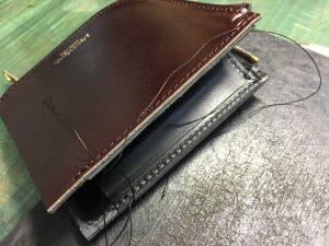 l zip short wallet work 4