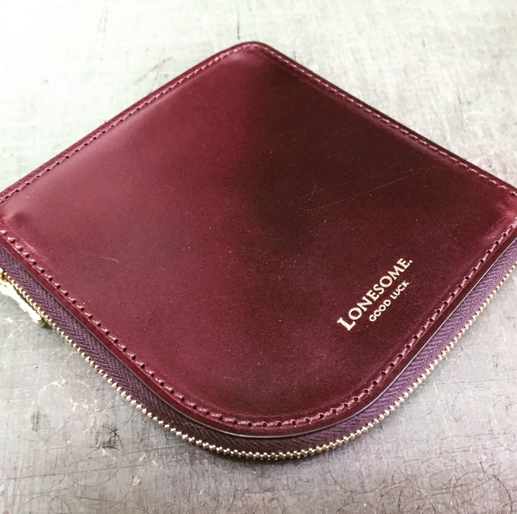 l zip short wallet work 6