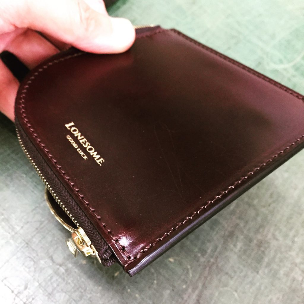 l zip short wallet work 9