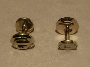 snake cufflinks1