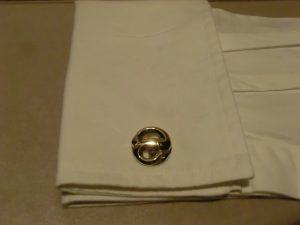 snake cufflinks2
