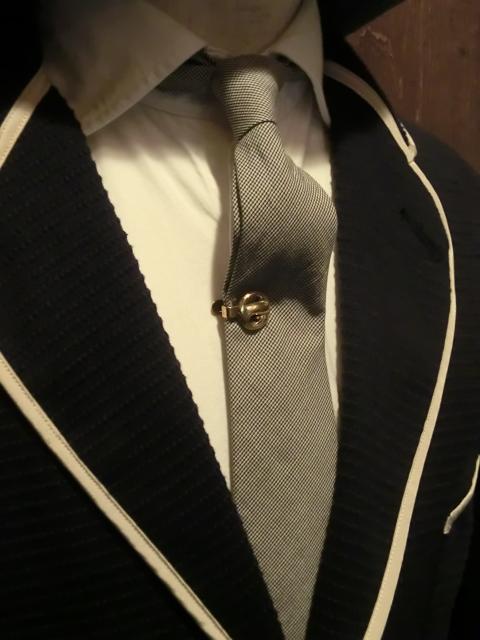 tie bar snake