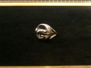 蛇のリング13