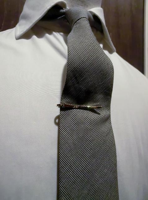 reversible tie pin4