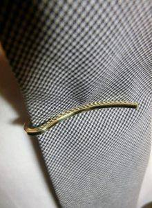 reversible tie pin5