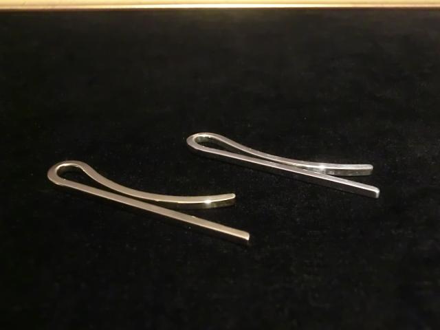 reversible tie pin8