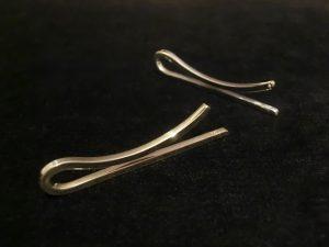 reversible tie pin9