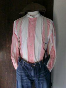 suspender style 1