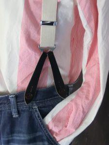 suspender style 2