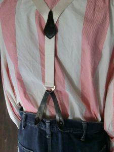 suspender style 3