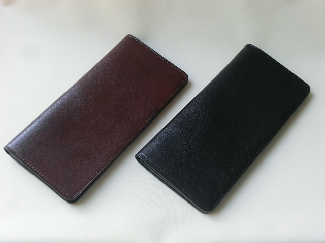 long wallet wave 1