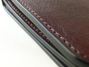 long wallet wave 6