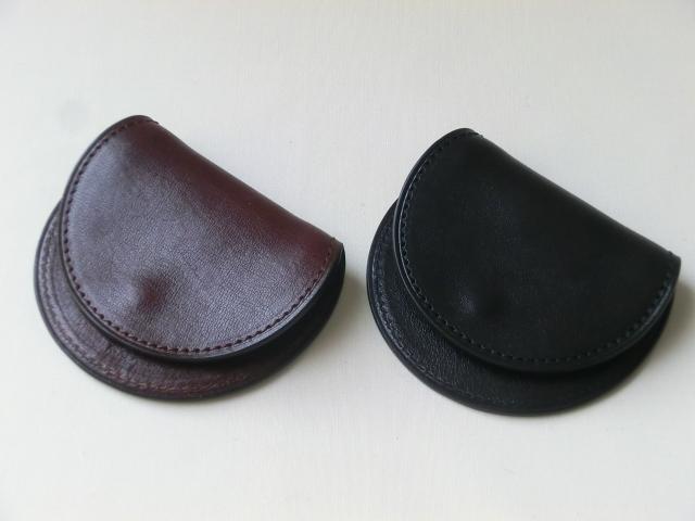 coin purse 1