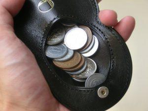 coin purse3