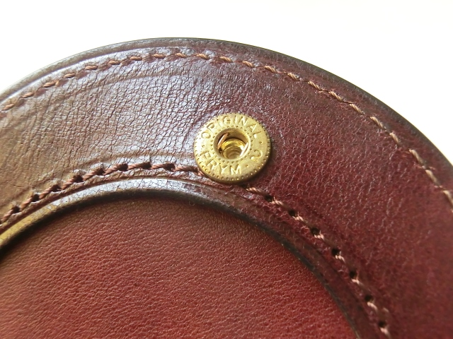 coin purse5