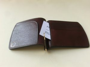 money clip 4