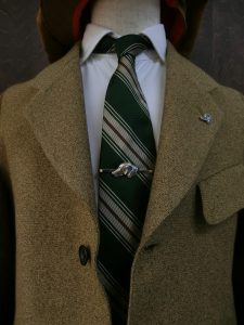 tie pin buddy 8