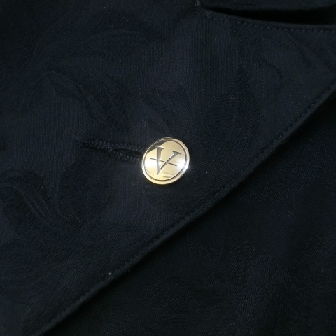 victory tie pin 3