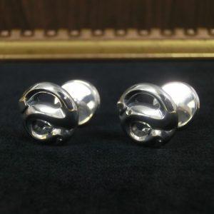 r.s cufflinks 1