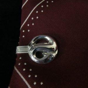 r.s tie clip 1