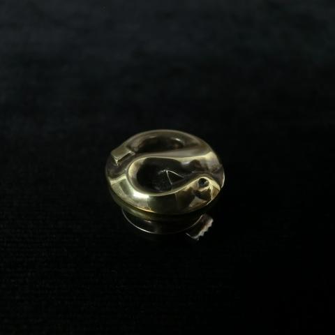 r.s lapel pin 7