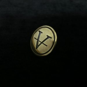 victory tie pin 5