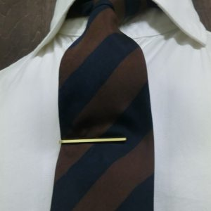 tie slide vague 4