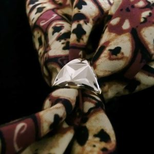 scarf ring 8