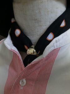 scarf ring4