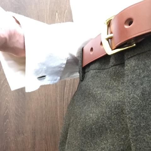 dog cufflinks 5