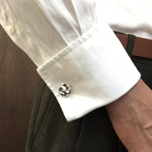 r.s cufflinks 6