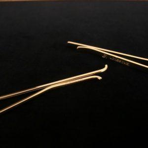 gold tiepin 1