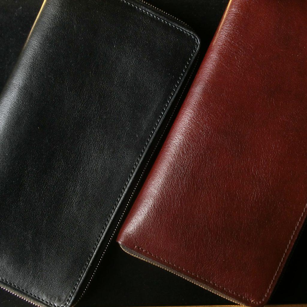 round-zip-long-wallet 1