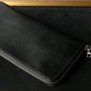 round-zip-long-wallet 2